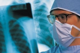 Komplementarna terapia preparatami Dr. Nona przy ostrych patologiach chirurgicznych