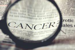 Rak jest grzybem… uleczalnym! – Lekarstwo w zasięgu ręki