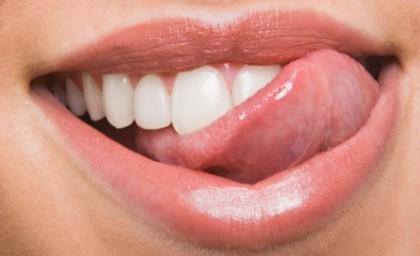 Język – co mówi o stanie zdrowia