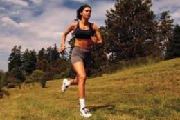 Sposób na brak czasu na ćwiczenia