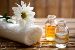 Aromaterapia – czy to naprawdę działa?