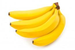 Japońska dieta bananowa