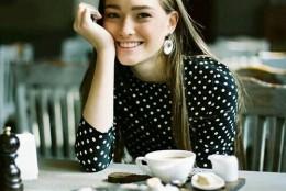 Psychologia picia kawy
