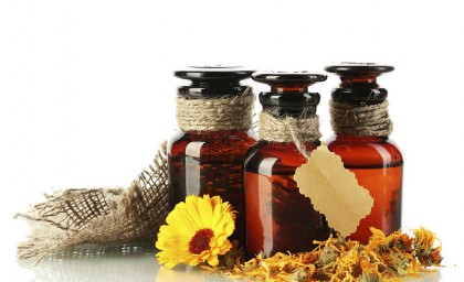 Naturalne metody leczenia AZS