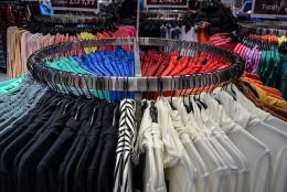 Szkodliwy wpływ ubrań na zdrowie