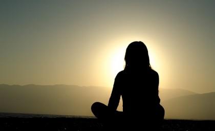 Mini-medytacje na codzienny stres