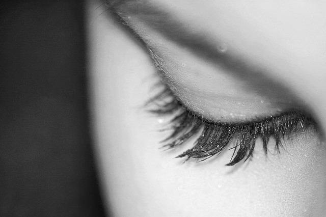 eye-825401_640