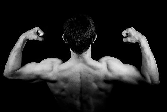 L-karnityna – wsparcie dla odchudzania i wyczerpujących treningów