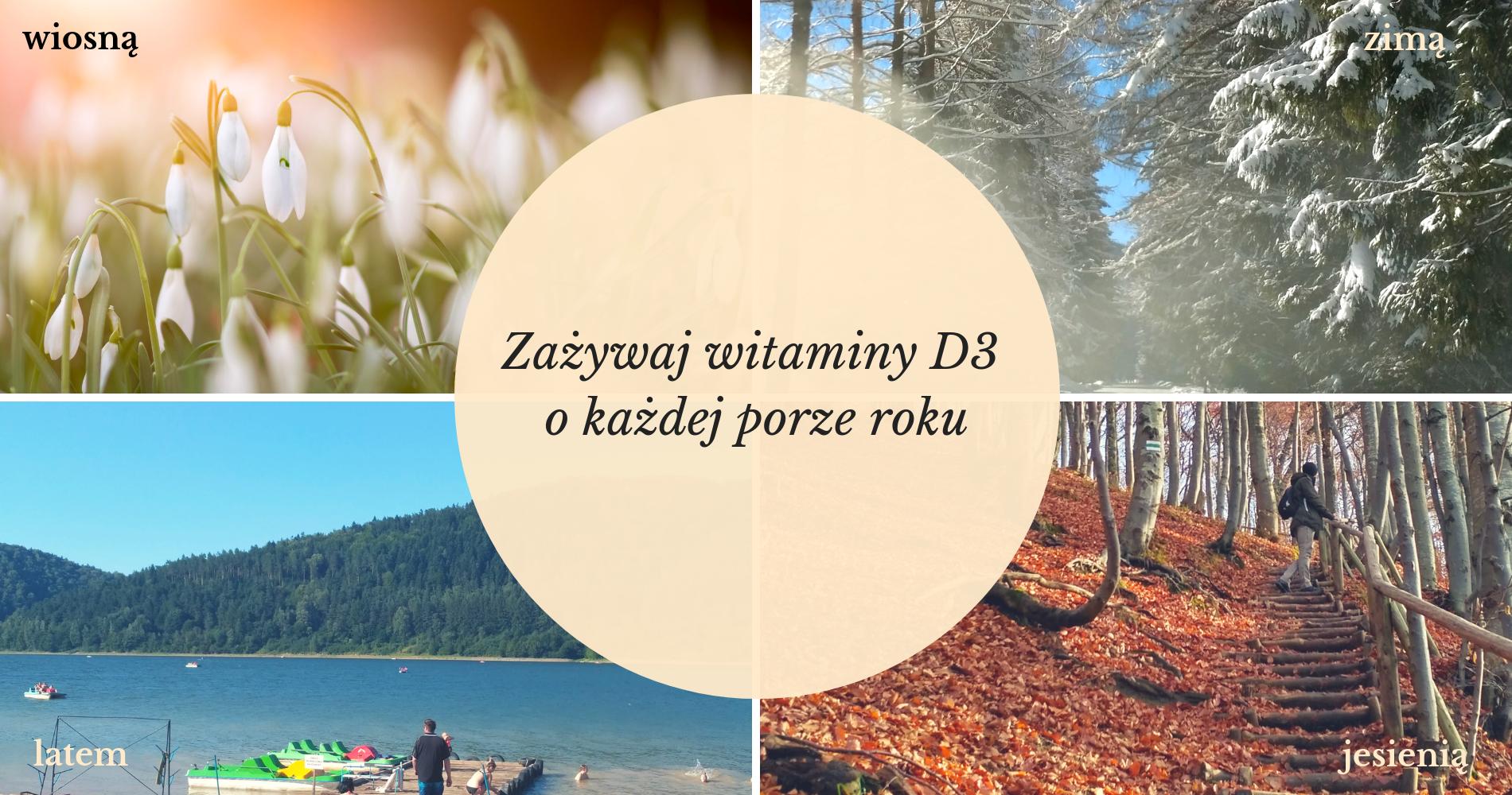 Witamina_D_drnona