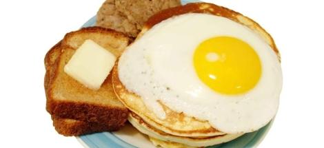 Wysokotłuszczowa dieta uszkadza neurony podwzgórza