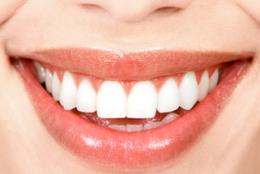 Stany zapalne w jamie ustnej