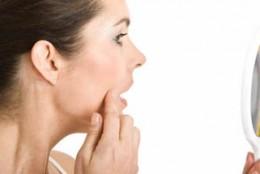 Dr.Nona – pomoc w zwalczaniu trądziku
