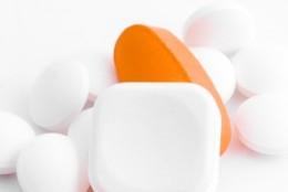 Choroba w odcieniach bieli – terapia Dr. Nona