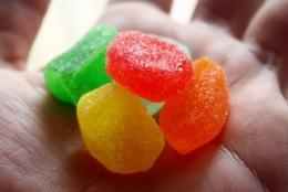 """Cukrzyca – """"słodka"""" zmora"""