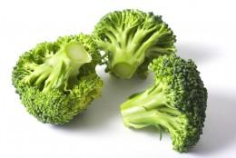 Jakie warzywo zwalcza raka?