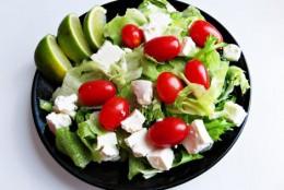 Dieta jako profilaktyka