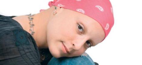 Chemioterapia ratuje, a później zabija