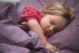 Czy 3 godziny snu wystarczą?