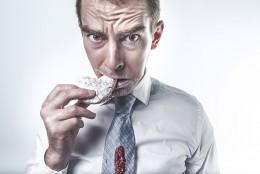 Toksyny – czy masz ich za dużo?