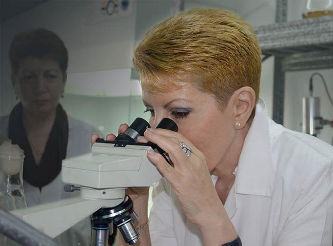 dr_nona