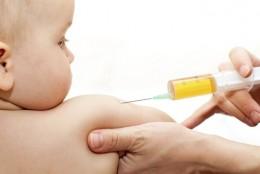 Związek szczepionek z autyzmem udowodniony!
