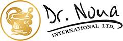 Kosmetyki Dr Nona - portal poświęcony naturalnym kosmetykom Doktor Nona z Morza Martwego, promujący naturalne suplementy diety i zdrowy tryb życia