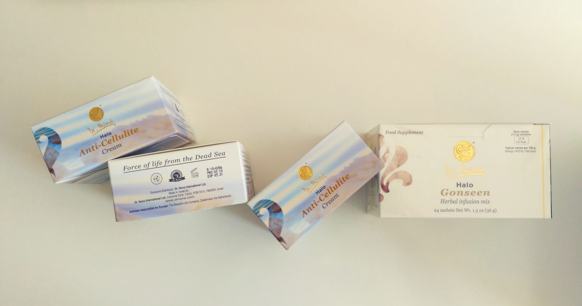 Dr_nona_Krem_na_cellulit_herbata_odchudzająca